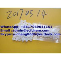 4-MDP admin(at)ycfchem.com