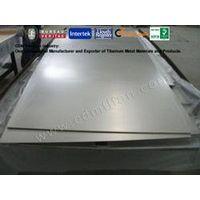 CDM Titanium Plates/Sheets Titanium bars/rods,Titanium Tubes, Pipes & Fittings thumbnail image