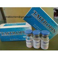 Taitropin,authentic taitropin hgh 191aa thumbnail image