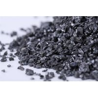 Foundry silicon carbide / made in China