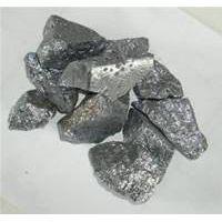 Silicon Metal thumbnail image