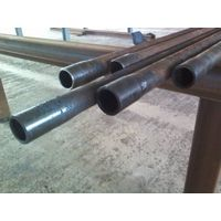 Oil Pipe and Drill Pipe End Upsetting Machine thumbnail image