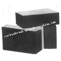 carbon graphite block made in china