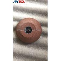 Abrasive Grinding Wheel,Vitrified Bond Grinding Wheel thumbnail image