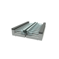 Vietnam Reinforced and Durable Strip Seal Expansion Joint Movement Joint for Construction thumbnail image