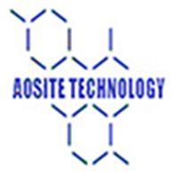 Tianeptine hemisulfate monohydrate CAS:66981-73-5 thumbnail image