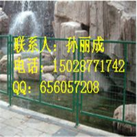 barrier fence|fence panel| wire mesh fence|security fence