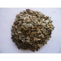 expanded vermiculite thumbnail image