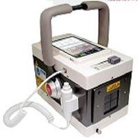 Veterinary Radiology Equipment, Battery Powered Portable X-ray CUBEX 16B thumbnail image
