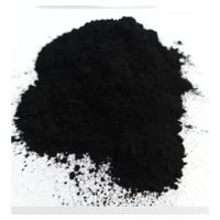 wood-based Powdered activated carbon for soft drink thumbnail image