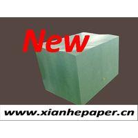 55gsm ncr carbonless paper sheet thumbnail image