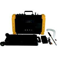 Portable Multi-gas Analyzer thumbnail image
