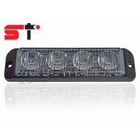 3W 4-led car grille light flush mount light LH74