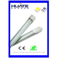 T8 LED Tube,18W SMD LED Tube,Netural White With 3 years warranty;