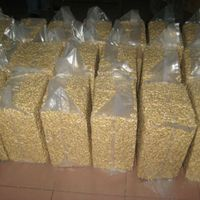 Dried style and raw processing kind VIETNAM CASHEW NUTS thumbnail image