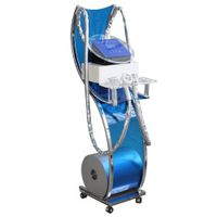 vacuum rf slimming machine L-7