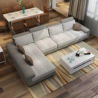 Cloth art Washable sofa