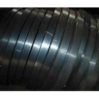 grey blue spring steel strip thumbnail image