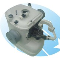 sell 450 Heavy duty lubrication system thumbnail image