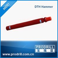 Wholesale 10 inch drilling dth hammer NUMA100