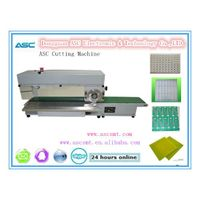 pcb cutter/pcb cutter machine/pcb cutting automatic machine