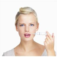 Hyaluronic Acid Injection Gel for Chin and Nose
