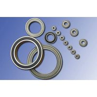 R-Series Bearings