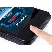 8 inch Law Enforcement Tablet thumbnail image