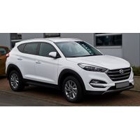 USED KOREAN CARS SUVs Tivoli, Tucson, Sorento, Sportage