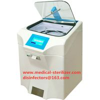 Overall Solution Automatic Flexible Endoscope Washer disinfector Machine for Infection Control thumbnail image