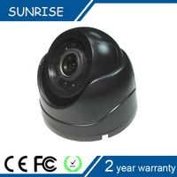 mini speed dome camera sd card recording ip dome camera thumbnail image