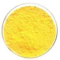 CAS 303-98-0 High Quality Coenzyme Q10 Powder for Pharmaceutical Grade thumbnail image