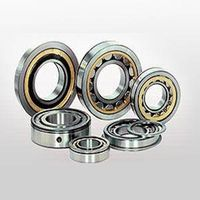NUP 2224 ECP china cylindrical roller bearing