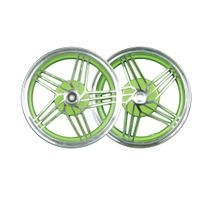 motorcycle aluminum alloy wheel QM05-12