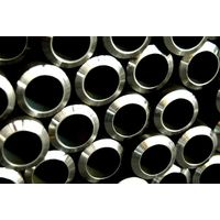 ASTM A335 Alloy Pipes thumbnail image