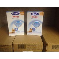 Hero Baby Peutermelk infant Baby Milk Powder