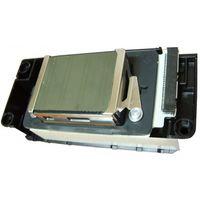 Epson Stylus Photo R800 Printhead F152000 thumbnail image
