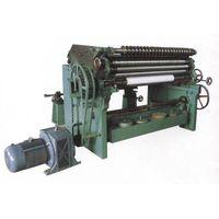 paper rewinder machine thumbnail image
