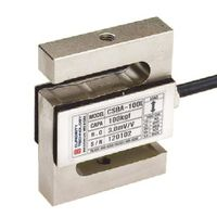 LOADCELL - CSBA