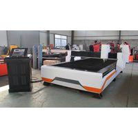 Hot sale plasma cutting machine 3015 thumbnail image