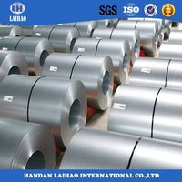 cold rolled steel coil cold rolled steel strip cold rolled sheet