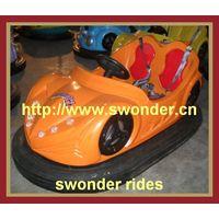 Super Popular Theme Park Rides Dodgem Car Rides For Kids And Adults thumbnail image