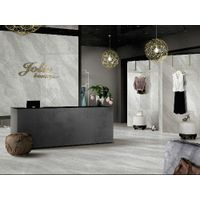RD157P016A top brand marble design Big Slab from China Guangdong factory 750x1500mm thumbnail image