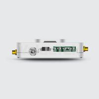 VT-MT8URA 8 Ports Fixed UHF RFID Reader thumbnail image