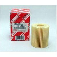 04152-YZZA1 filter