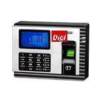 DIGI INFO-USB Fingerprint Reader,Dubai,UAE thumbnail image