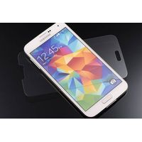 Galaxy S, OptimusG, iPhone Tempered Glass thumbnail image