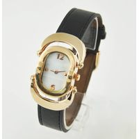 China Factory ODM Alloy Watch