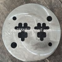 Aluminium Profile Extrusion Die Aluminium Extrusion Mould