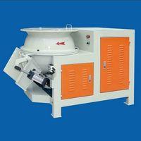 Brass Castings Automatic Quartz Sand Mixer Machine thumbnail image